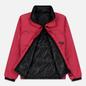 Мужская куртка Nanamica Nanamican Reversible Insulation Pink/Black фото - 2