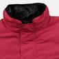 Мужская куртка Nanamica Nanamican Reversible Insulation Pink/Black фото - 1