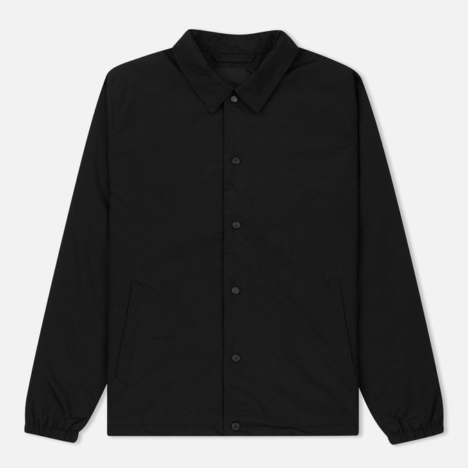 Мужская куртка Napapijri Agoak T1 Black