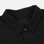 Мужская куртка Napapijri Agoak T1 Black фото- 1