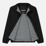 Мужская куртка Napapijri Agoak T1 Black фото- 2