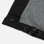 Мужская куртка Napapijri Agoak T1 Black фото- 3