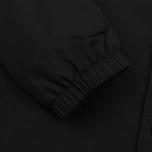 Мужская куртка Napapijri Agoak T1 Black фото- 5