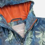 Мужская куртка анорак Napapijri Rainforest All Over Fantasy Multicolor фото- 1