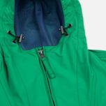 Мужская куртка анорак Napapijri Rainforest Slim Stem фото- 2