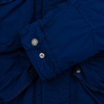 Мужская куртка Nemen Multi Pocket Smock Blue/Dark Petrol фото- 3