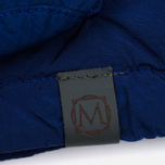Мужская куртка Nemen Multi Pocket Smock Blue/Dark Petrol фото- 6