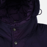 Мужская куртка Nemen Multi Pocket Smock Grape Purple/Deep Purple фото- 4