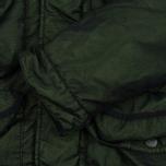 Мужская куртка Nemen Multi Pocket Smock Yellow/Ink Black фото- 3