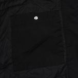 Мужская куртка Nemen Multi Pocket Smock Yellow/Ink Black фото- 4