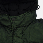 Мужская куртка Nemen Multi Pocket Smock Yellow/Ink Black фото- 5