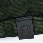 Мужская куртка Nemen Multi Pocket Smock Yellow/Ink Black фото- 6