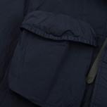 Мужская куртка Nemen Multipocket Smock Navy фото- 3