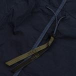 Мужская куртка Nemen Multipocket Smock Navy фото- 4