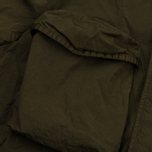 Мужская куртка Nemen Multipocket Smock Olive фото- 5