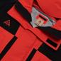 Мужская куртка Nike ACG NRG Gore-Tex Black/Habanero Red/Habanero Red фото - 1
