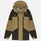 Мужская куртка Nike ACG NRG Gore-Tex Cargo Khaki/Khaki/Khaki фото - 0
