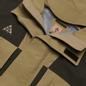 Мужская куртка Nike ACG NRG Gore-Tex Cargo Khaki/Khaki/Khaki фото - 1