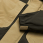 Мужская куртка Nike ACG NRG Gore-Tex Cargo Khaki/Khaki/Khaki фото - 2