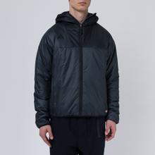 Мужская куртка Nike ACG NRG PrimaLoft Hoodie Anthracite/Black/Black фото- 3