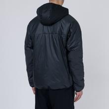 Мужская куртка Nike ACG NRG PrimaLoft Hoodie Anthracite/Black/Black фото- 4