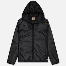 Мужская куртка Nike ACG NRG PrimaLoft Hoodie Anthracite/Black/Black фото- 0