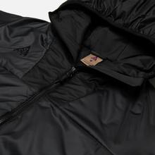 Мужская куртка Nike ACG NRG PrimaLoft Hoodie Anthracite/Black/Black фото- 1