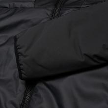 Мужская куртка Nike ACG NRG PrimaLoft Hoodie Anthracite/Black/Black фото- 2