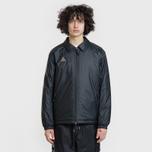 Мужская куртка Nike ACG Primaloft Black/Parachute Beige фото- 2
