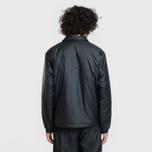 Мужская куртка Nike ACG Primaloft Black/Parachute Beige фото- 4