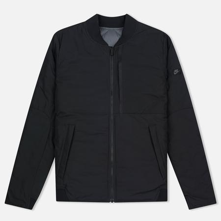 Мужская куртка Nike Modern Reversible Down Fill Black