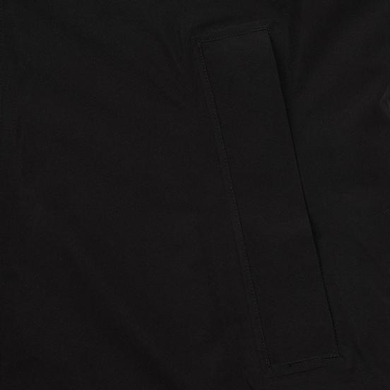 Мужская куртка Norse Projects Rokkvi 5.0 Gore-Tex Black