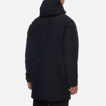 Мужская куртка Norse Projects Rokkvi 5.0 Gore-Tex Dark Navy фото- 3