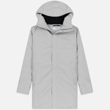 Мужская куртка Norse Projects Rokkvi 5.0 Gore-Tex Glacier Grey фото- 0