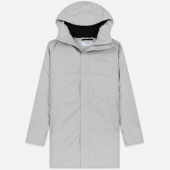 Мужская куртка Norse Projects Rokkvi 5.0 Gore-Tex Glacier Grey