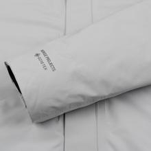 Мужская куртка Norse Projects Rokkvi 5.0 Gore-Tex Glacier Grey фото- 5