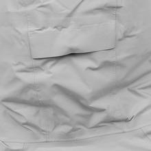 Мужская куртка Norse Projects Rokkvi 5.0 Gore-Tex Glacier Grey фото- 6