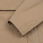 Мужская куртка Norse Projects Skipper Double Dyed Khaki фото- 4
