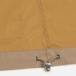 Мужская куртка Norse Projects Skipper Double Dyed Khaki фото- 5