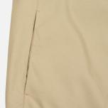 Мужская куртка Norse Projects Trygve Cotton Panama Khaki фото- 4