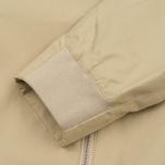 Мужская куртка Norse Projects Trygve Cotton Panama Khaki фото- 6