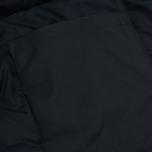 Мужская куртка парка Alpha Industries Explorer Replica Blue фото- 3