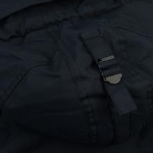 Мужская куртка парка Alpha Industries Explorer Replica Blue фото- 5