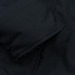 Мужская куртка парка Alpha Industries Explorer Replica Blue фото- 8
