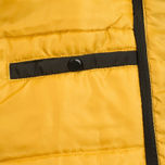 Мужская куртка парка Alpha Industries N-3B Inclement Replica Grey фото- 8