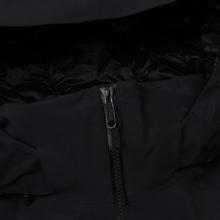 Мужская куртка парка Arcteryx Camosun Black фото- 3
