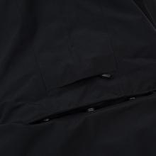 Мужская куртка парка Arcteryx Camosun Black фото- 7