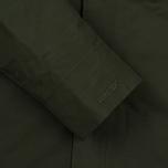 Мужская куртка парка Arcteryx Therme Gore-Tex Caper фото- 3