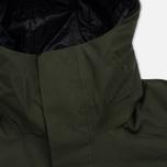 Мужская куртка парка Arcteryx Therme Gore-Tex Caper фото- 4