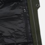 Мужская куртка парка Arcteryx Therme Gore-Tex Caper фото- 5